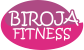Biroja Fitness